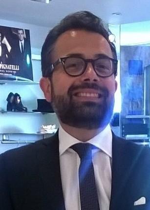 Donato Castillenti